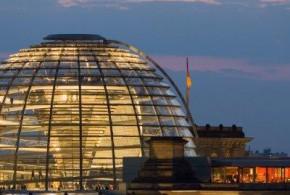 F4_Reichstagskuppel