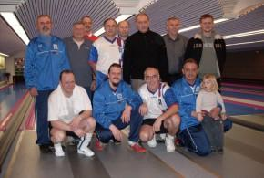 KK Zagreb Sindelfingen (3)