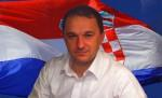 Dario-Holenda-i-Zastava