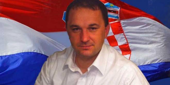 Piše: Dario Holenda, hrvatski branitelj