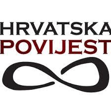 Hrvatska povijest_Logo