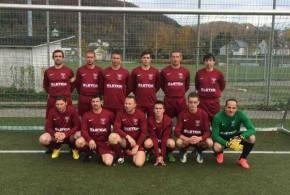 NK-Croatia-2012-Geislingen1