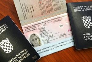 Osobne _Putovnice