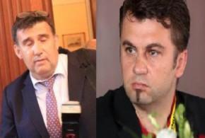 Zoran Paškov i Mijo Marić izgubili sve sudske procese protiv Puđe