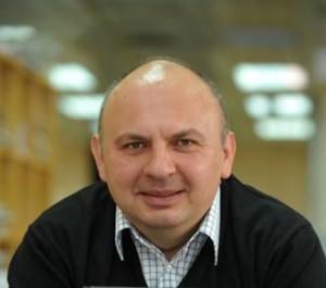 Piše: Zvonimir Despot
