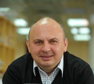 http://hrvatskifokus-2021.ga/wp-content/uploads/2015/10/Z.Despot.jpg