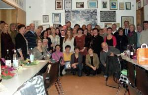 Zajednica 2014