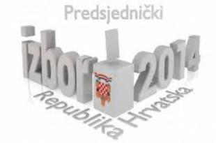 izbori hrvatska