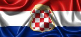 Poziv Hrvatima izvan RH da glasuju za Kolindu Grabar Kitarović