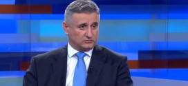 Karamarko najavio program izlaska Hrvatske iz krize!