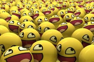 lotsa-smiley-faces1-670x376