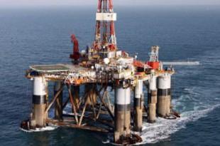 nafta more