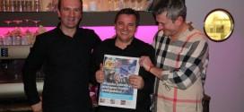 Pobjeda Kolinde Grabar Kitarović proslavljena je i u Frankfurtu/M