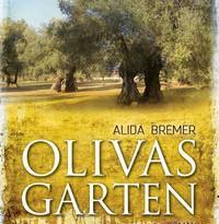 Alida Bremer_Olivas Garten
