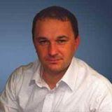 Piše Dario Holenda, hrvatski branitelj
