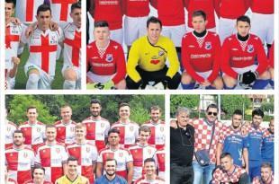 FC Posavina Frankfurt_Fotor_Collage2
