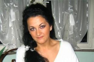 Visnja Coric
