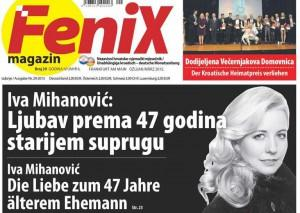 1_fenix-003