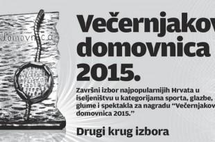finalisti domovnica 2015-001 - Kopie