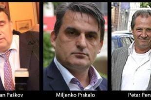 maric-paskov-prskalo-penava-kozjak