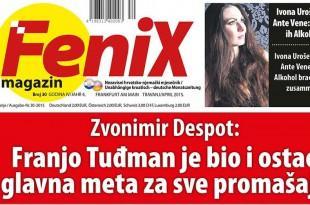 01_fenix-1 _Sa Despotom 2222