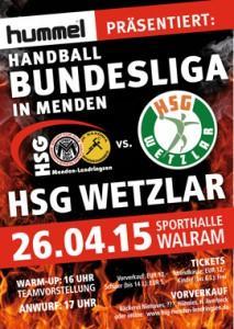 Wetzlar_Plakat