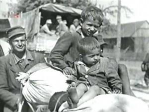 bleiburg-djeca