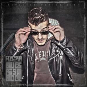 david-bosnjak-haze1-1