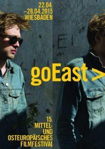 goEast-2015-1