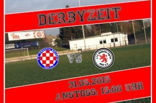 Derbyzeit-gegen-FC-MH