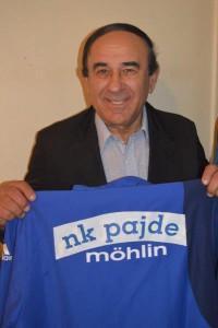 Ivan Barisic NK Pajde_Umanjena