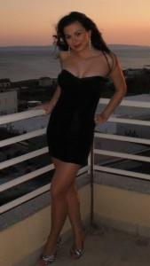 Ivona Urosevic (1)