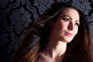 Ivona Urosevic (4)