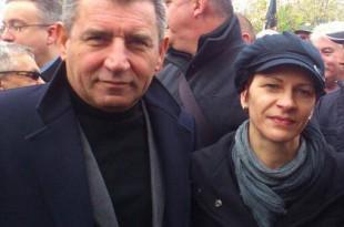 Foto: Ante Gotovina/Facebook