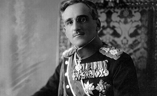 kralj aleksandar karadjordjevic_1