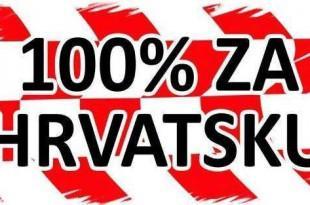 100posto-ZA-HRVATSKU