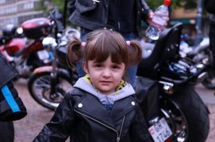 Mala Sokolica  ustala je protiv opake bolesti