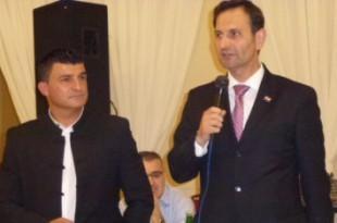 Piplica i Kovac