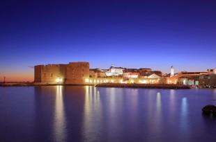 Foto: TZ grada Dubrovnika