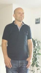 Ivica Majic