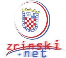 Zrinski Waiblingeen logo2