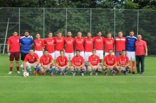 Croatia Frankfurt_umanjen