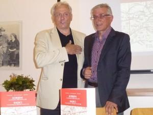 P. Tyran i A. Sammartino