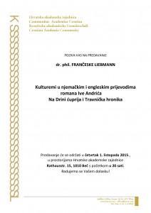 Pozivnica_Franceska_Kulturemi-001