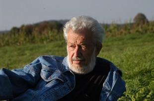 Tomislav Marijan Bilosnić sve je popularniji hrvatski književnik u svijetu