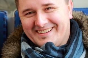 Antun Banović