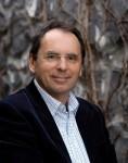 Dr. Davor Pavuna održat će predavanje u Beču