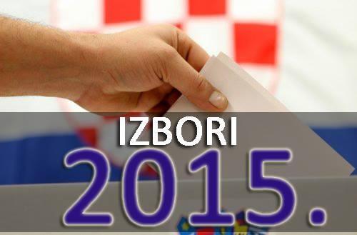 http://hrvatskifokus-2021.ga/wp-content/uploads/2015/11/image99.jpg