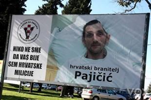 Darko Pajicic