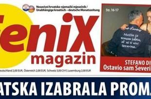fenix naslovna 11